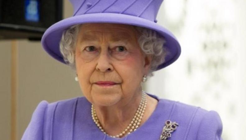 Елизавета II получит приличный доход от сделок с недвижимостью