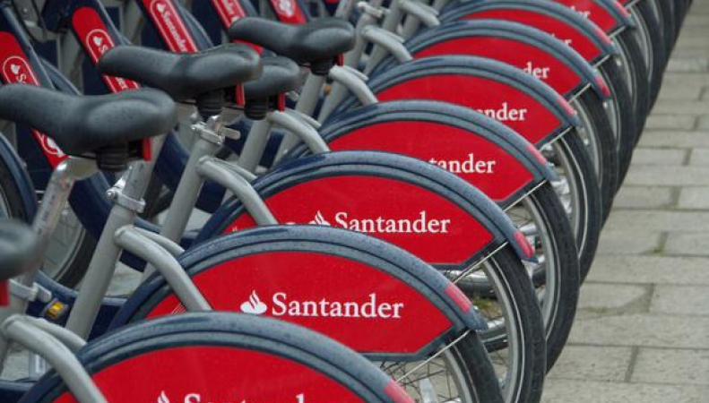 спонсор Борис-байков банк Santander