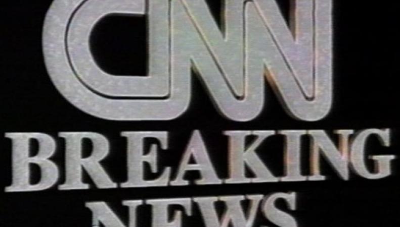 CNN составил рейтинг самых шокирующих моментов в докладе о пытках ЦРУ