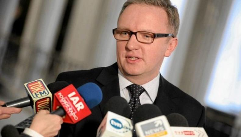 Советник Дуды: Польша займет жесткую позицию в отношении России