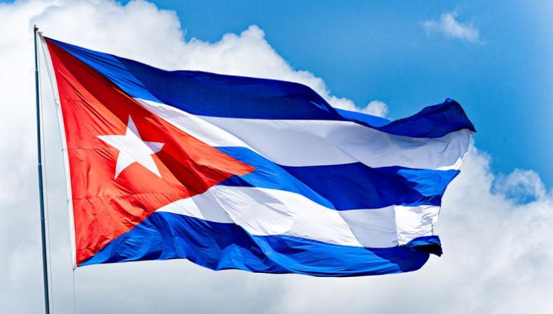 Великобритания инвестирует в экономику Кубы 400 млн долларов