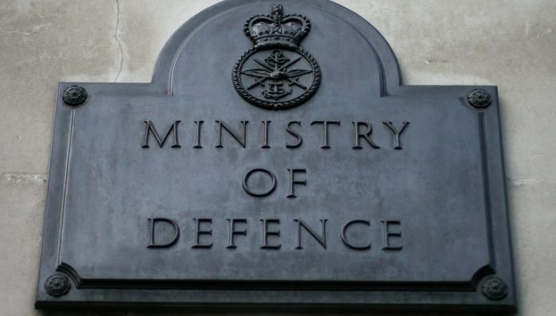 Великобритания пересмотрит военное сотрудничество с Таиландом