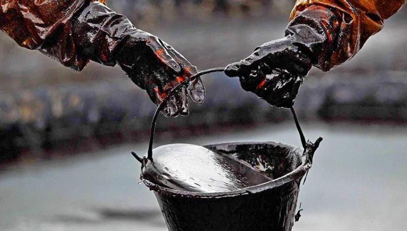Дешевая нефть опасна для экономики США