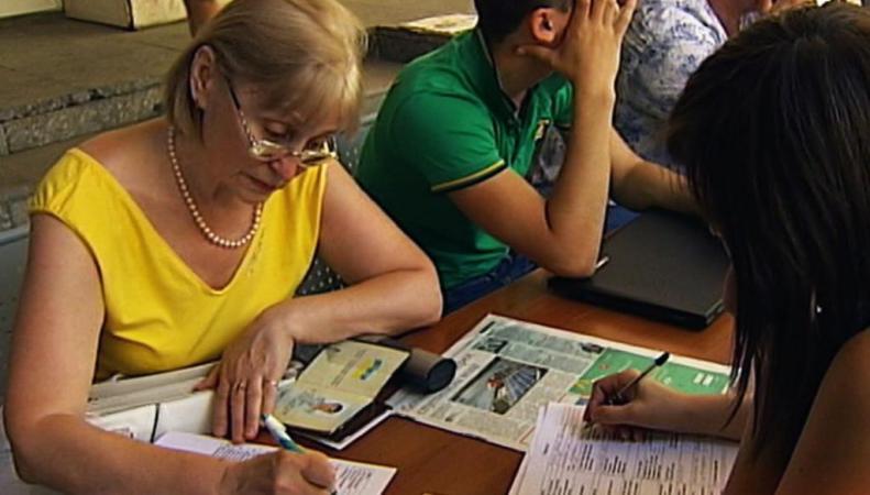 ФМС России отменяет льготный миграционный режим для украинцев, http://cdn.tvc.ru/