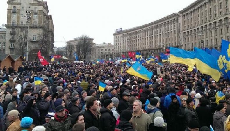 Стало известно, где решится судьба долга Украины перед Россией