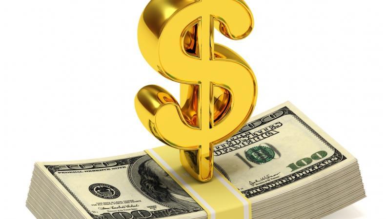 США обеспокоены, что Россия и Китай могут способствовать ослаблению статуса доллара, http://www.firestock.ru/