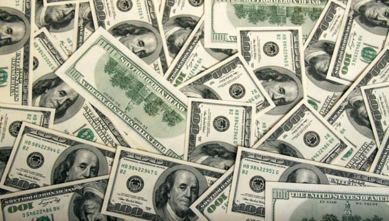 Расчеты за экспорт Россия и Белоруссия будут вести в долларовом эквиваленте, http://azerros.ru/
