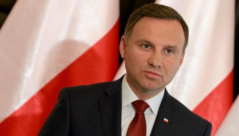 Польша рассказала о мрачном будущем Европы после выхода Великобритании из ЕС