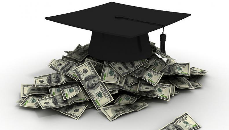 Цены на обучение, рейтинг
