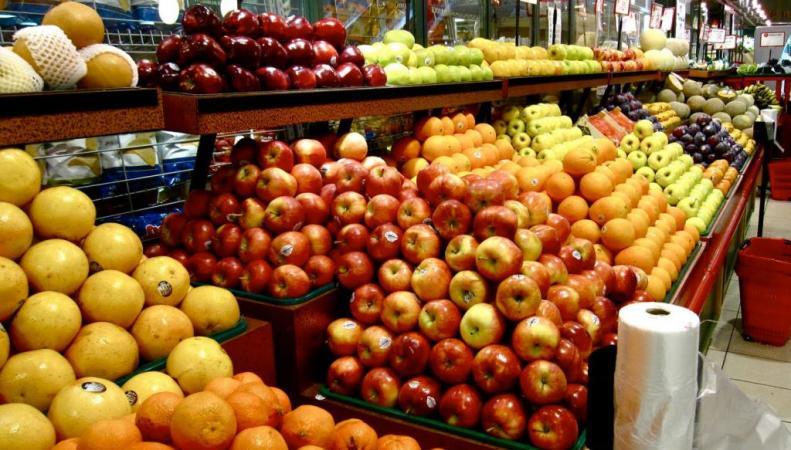 Москва может снять режим продовольственного эмбарго с Греции в случае, если она покинет ЕС, http://gazetavancouver.com/