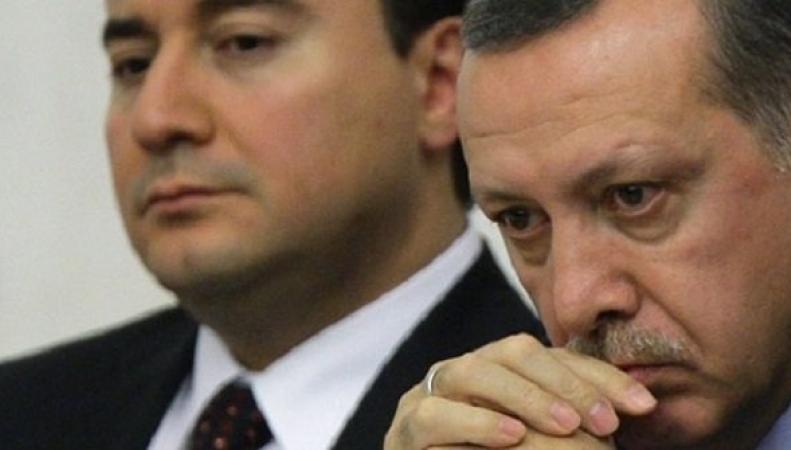 Турция подсчитала потери от санкций РФ и готовится к ответным мерам
