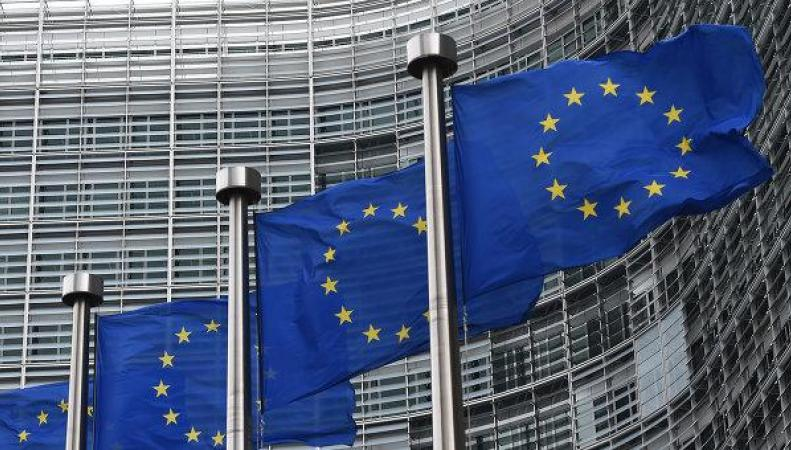 В Евросоюзе внезапно озвучили планы против РФ