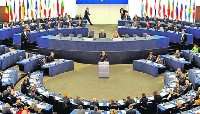 Латвия озвучила страны, лоббирующие антироосийскую политику
