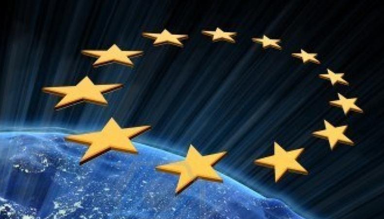 ЕС планирует ввести новые санкции в отношении России, http://www.ipnews.in.ua/