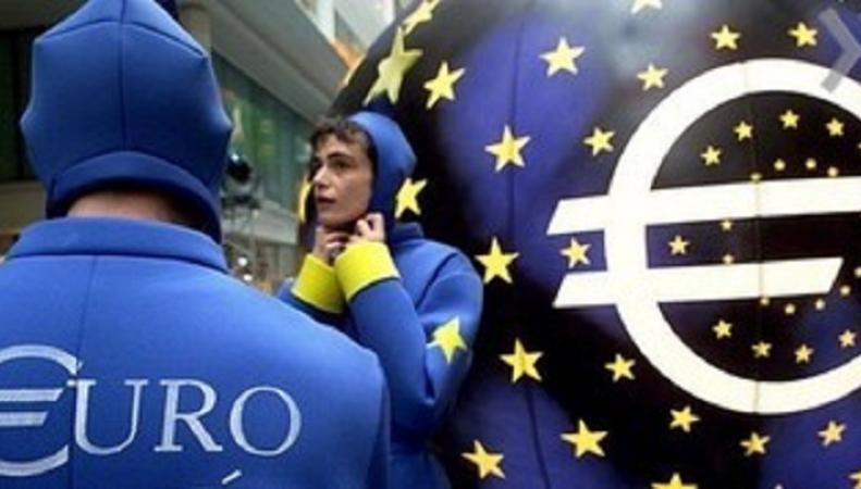 """Евросоюз провалил программу """"Восточного партнерства"""""""