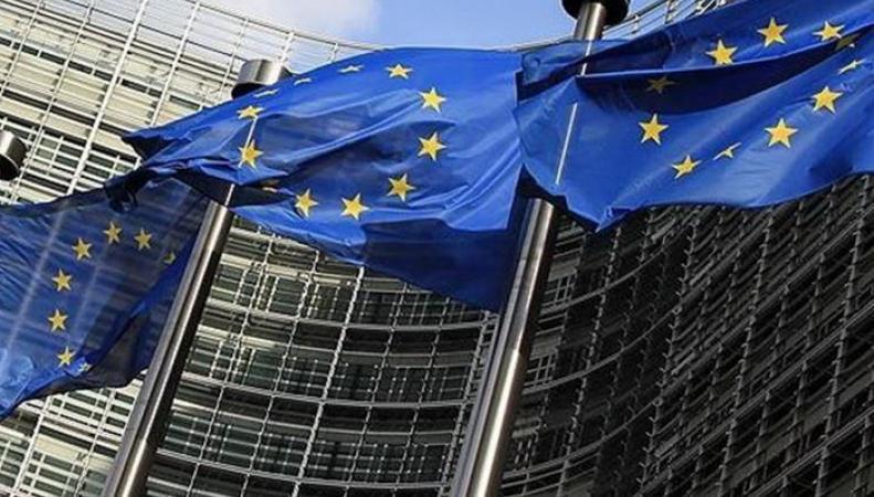 Страны Евросоюза приняли решение об ужесточении контроля на внешних границах