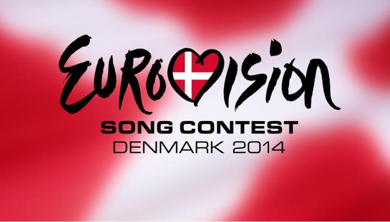 Организаторы конкурса «Евровидение-2014» понесли убытки на $3,7 млн