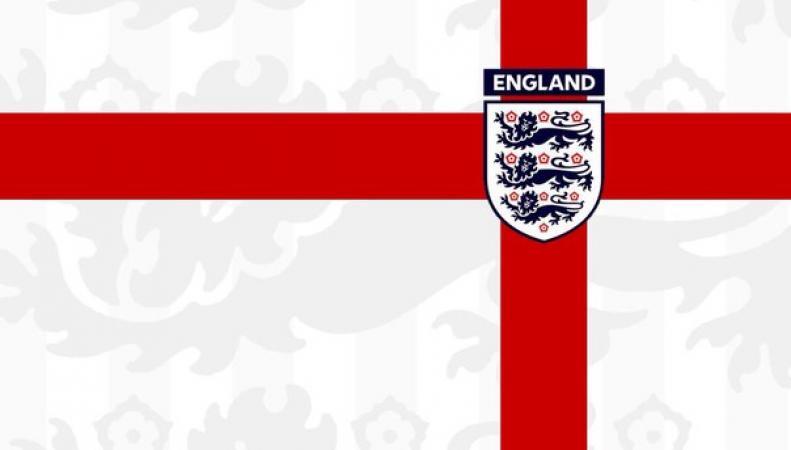 Английская футбольная ассоциация (FA)