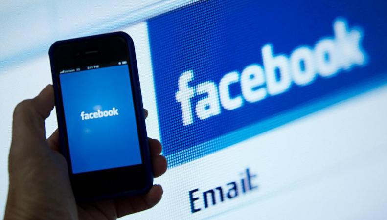 В Великобритании полицейские тратят 50% времени на разбирательство правонарушений в соцсетях