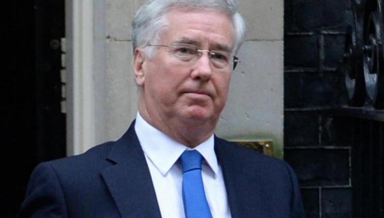 Британцы признали безуспешность своих ударов по террористам