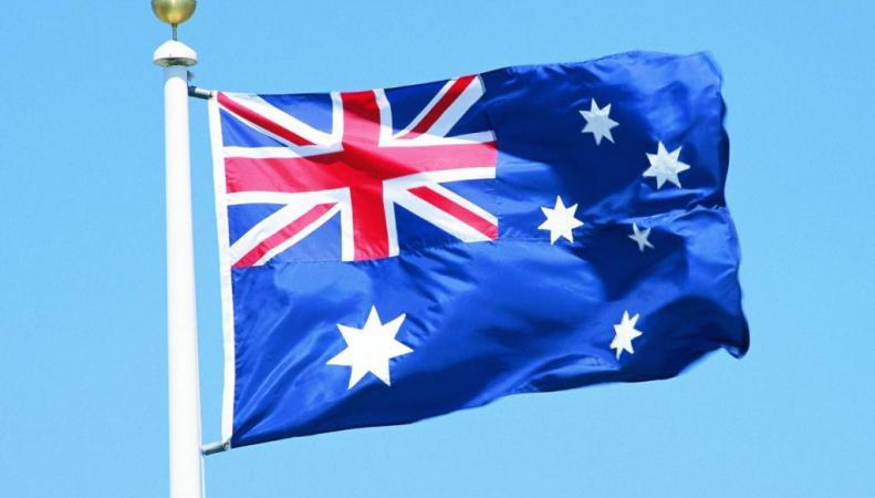 Посольство Австралии откроется на Украине в следующем году, http://energynews.su/