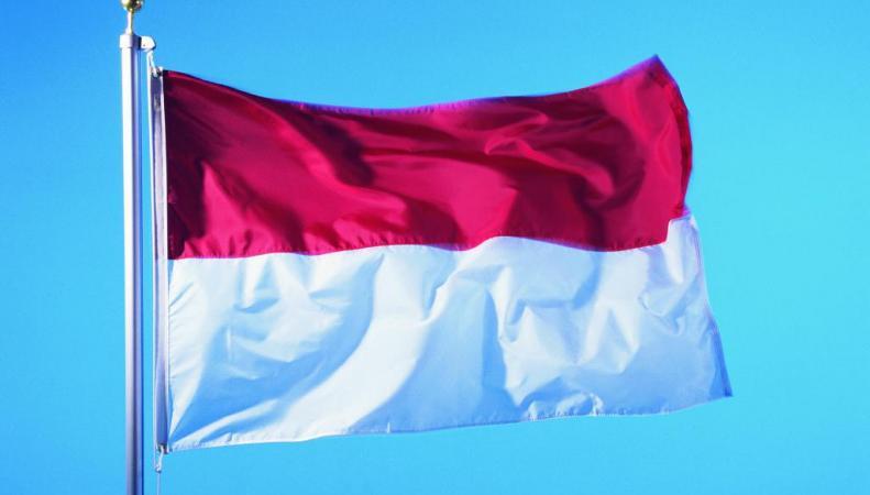 Состав правительства при новом президенте объявлен в Индонезии, http://www.motto.net.ua