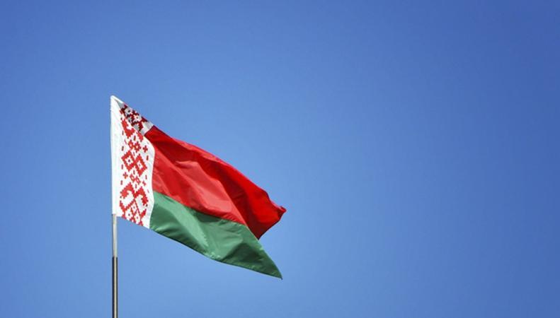 В Белоруссии председателем верхней палаты парламента станет бывший премьер страны, http://www.travel4us.ru/