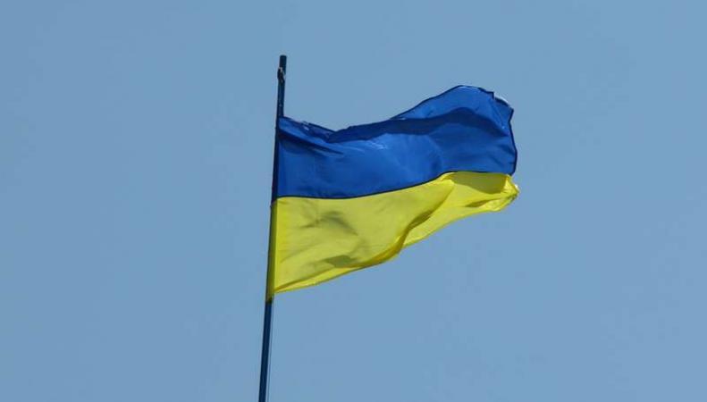 Списки военных, погибших на востоке Украины, опубликовало минобороны страны, http://sport-xl.org/