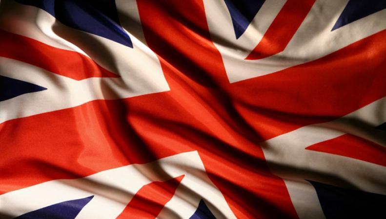 Великобритания с Шотландией отказываются от совместного Года культуры с РФ