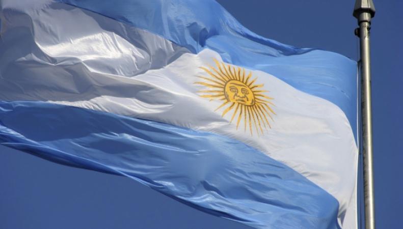 Глава ЦБ Аргентины покидает свой пост