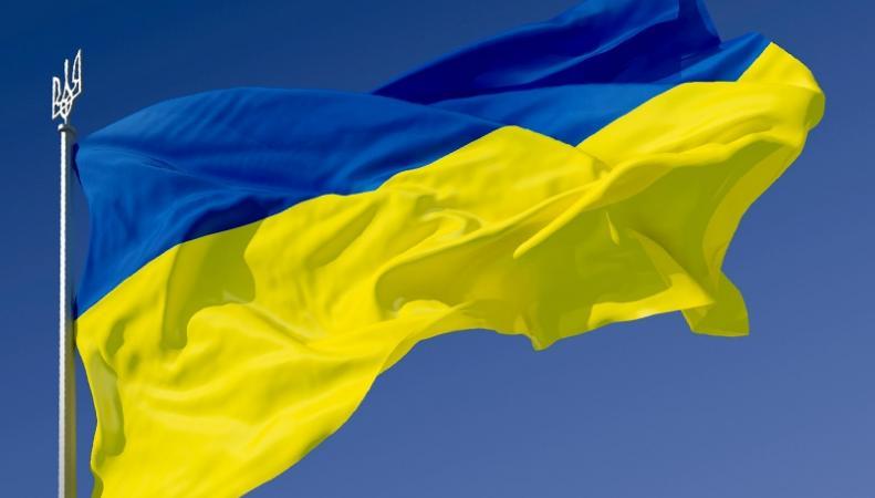 Обязательную аккредитацию для российских журналистов хотят вести на Украине, http://www.ua-ru.info/