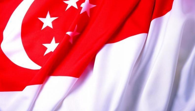 Влатси Сингапура отказались от введения пакета санкций в отношении РФ, http://future-day.narod.ru/