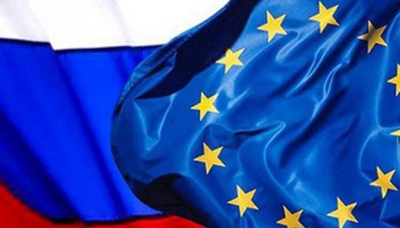 Антироссийские санкции в ближайшее время смягчены не будут, http://kgd.ru