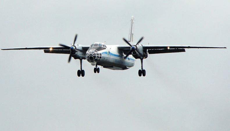 Россия выполнит наблюдательный полет над Великобританией