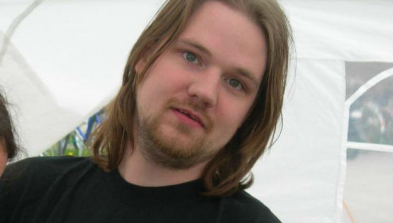 Полиция задержала последнего из основателей The Pirate Bay