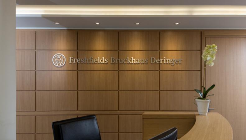 Одна из крупнейших мировых юридических компаний проиграла ФНС в суде