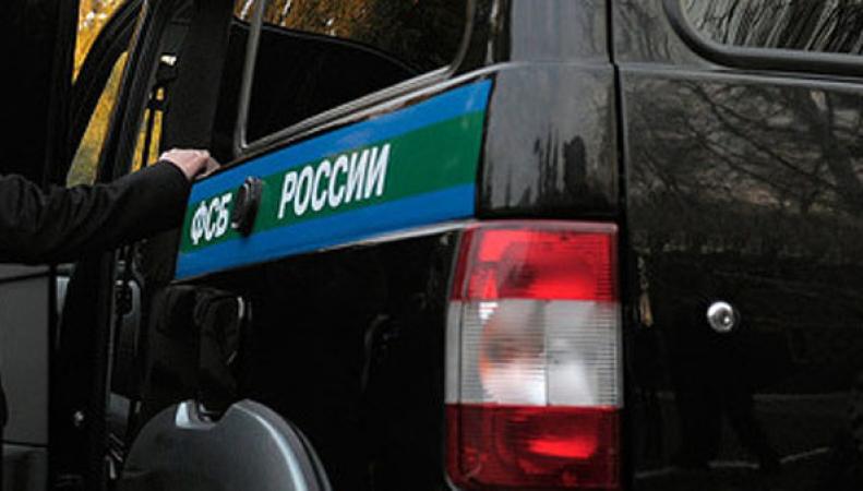 ФСБ заплатит $50 миллионов за информацию о террористах, взорвавших А321