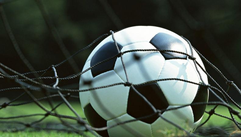 Семь футболистов низших английских лиг арестованы за участие в договорных матчах