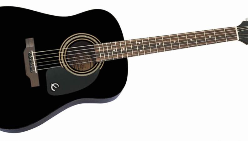 В британских тюрьмах отменили запрет на гитары со стальными струнами