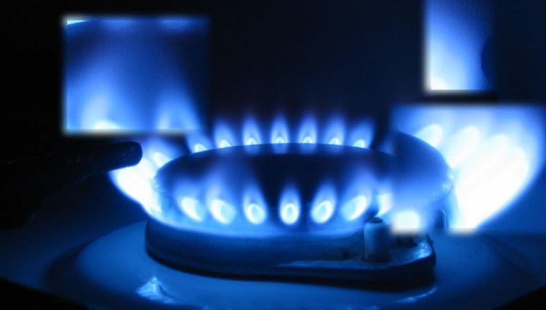 В ходе переговоров по газу достигнут временный успех