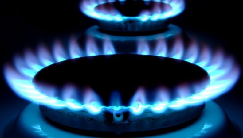 Украина перевела Газпрому платеж за 1 млрд кубометров газа в качестве аванса, http://kiev-news.com/