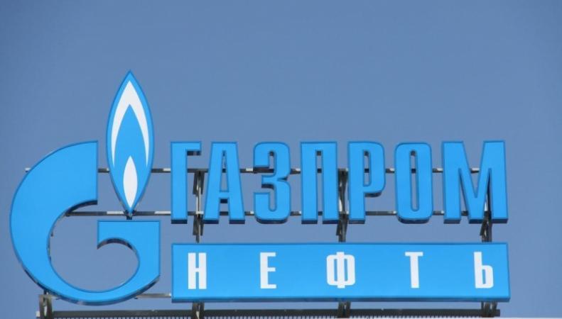 """""""Газпромбанк"""" и """"Газпром нефть"""" могут пострадать от новых антироссийских санкций"""