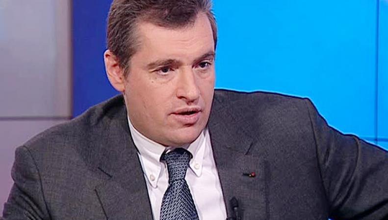 Россия не будет отправлять наблюдателей в Украину на выборы