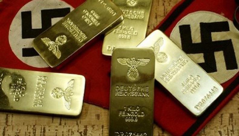 """""""Золотой поезд"""" в Польше может оказаться фикцией,- Times"""