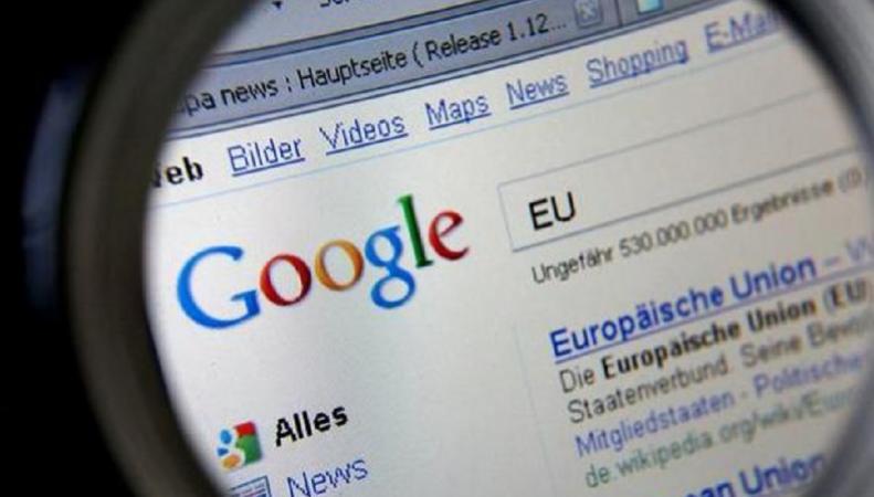 Google по просьбе пользователей начали удалять ссылки