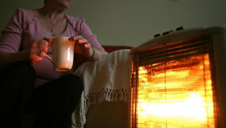 топливная бедность