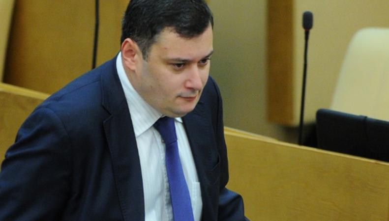 Депутат Хинштейн: Бучнева, покончившего с собой, подозревали в присвоении квартир, http://pics.top.rbc.ru/