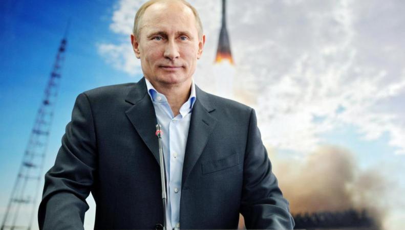 Санкции против России не смягчит борьба с ИГИЛ