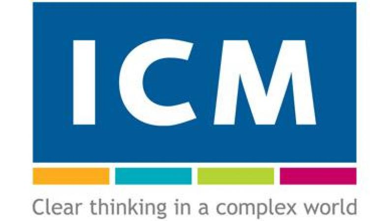 ICM Research