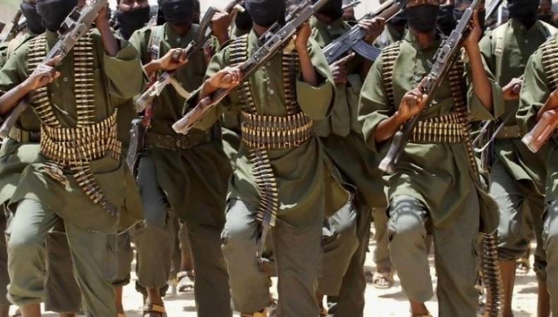 Груз с боеприпасами достался не курдам, а боевикам «Исламского государства», http://amurburg.ru